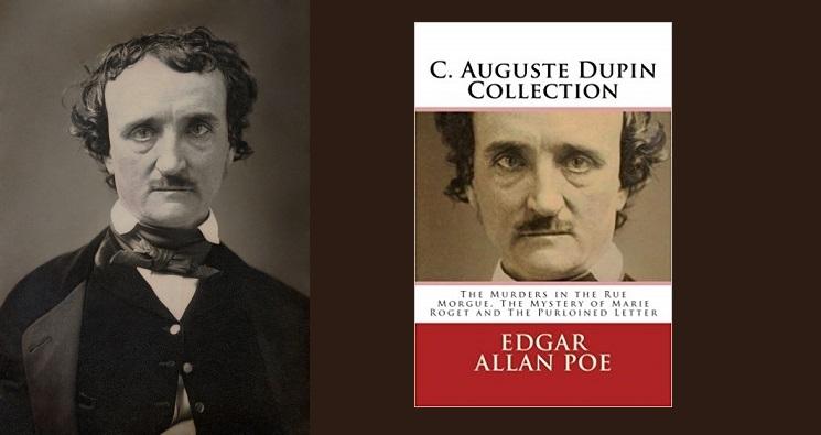 Edgar_Allan_Poe,_circa_1849,_restored,_squared_off