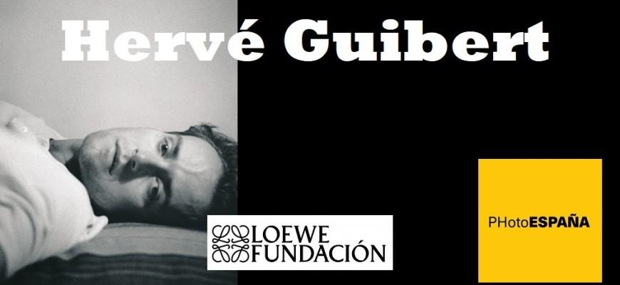 Herve-Guibert-3
