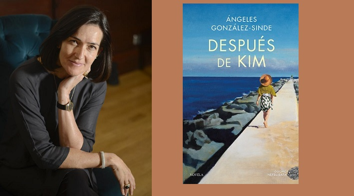 angeles-gonzalez-sinde-novela-despues-de-kim-kGkC-U3024719585724vC-620x800@abc