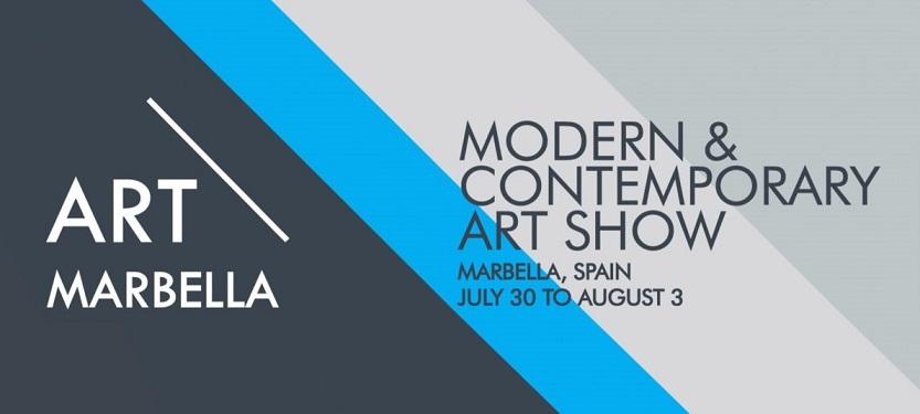art-marbella-arturo-berned-1200x801