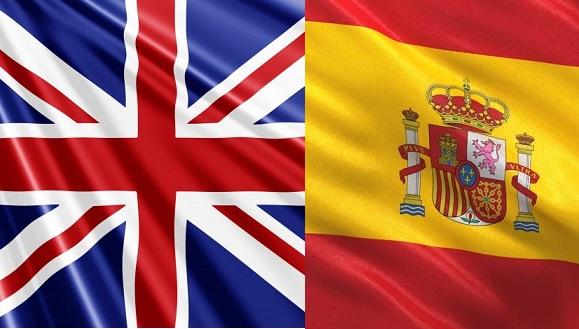 fondo-bandera-reino-unido_1048-6002
