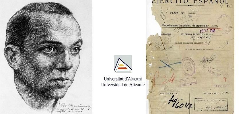legado-Miguel-Hernandez-acceso-publico_EDIIMA20161202_0546_5