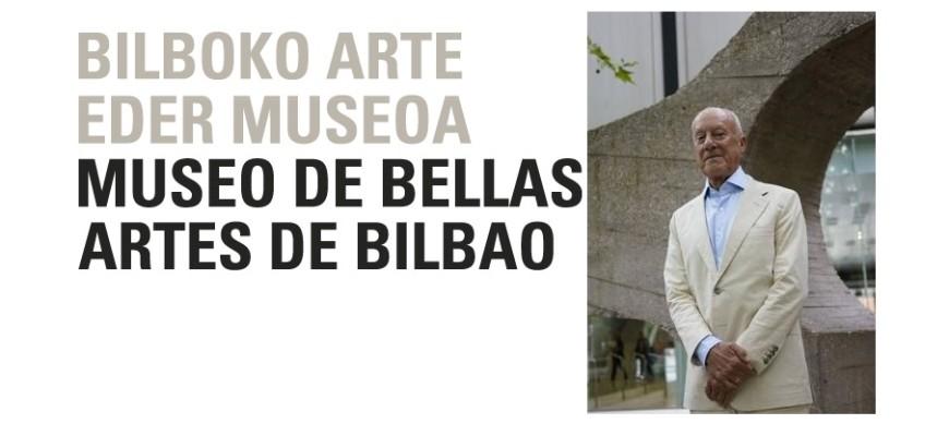 logo-vector-museo-de-bellas-artes-de-bilbao