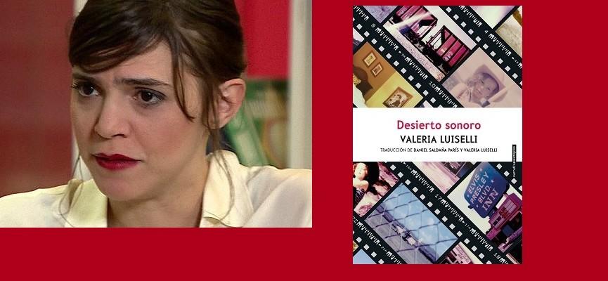 151005115524_valeria_luiselli_entrevista_640x360_bbc_nocredit