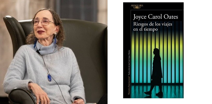 JOYCE-CAROL