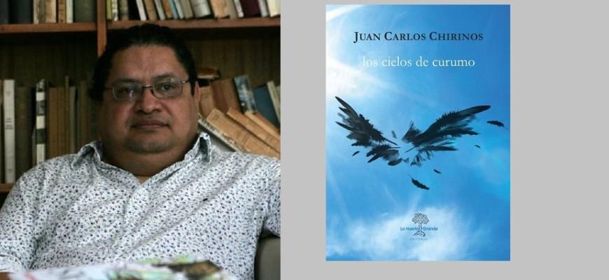 Juan-Carlos-Chirinos