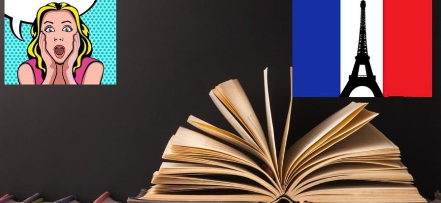 Las-bibliotecas-estan-cargadas-de-libros-pero-hay-unos-que-destacan-sobre-el-resto