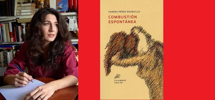 Vanesa-Perez-Sauquillo-1-1024x767
