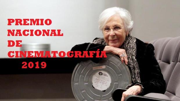 josefina-molina-premio-nacional-cinematografia-U3013962264752GF--620x349@abc