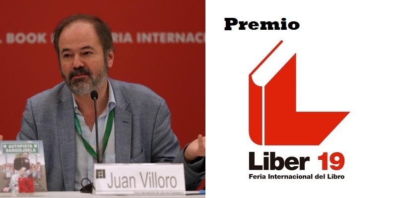 juan_villoro