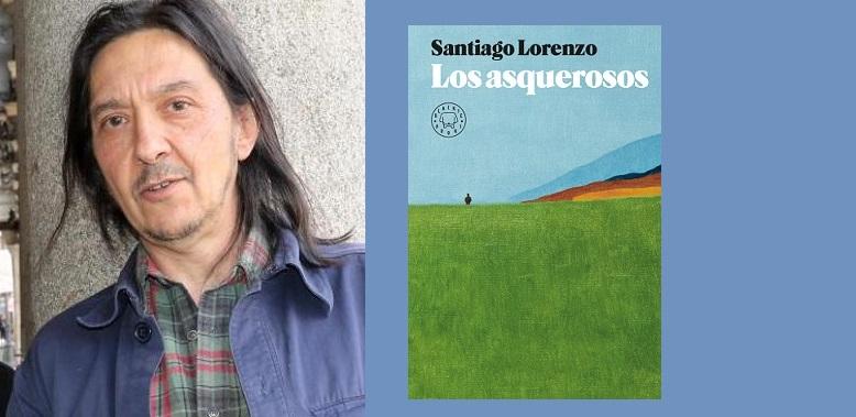 santiago lorenzo-k9IE-U8046793640596B-624x385@El Norte