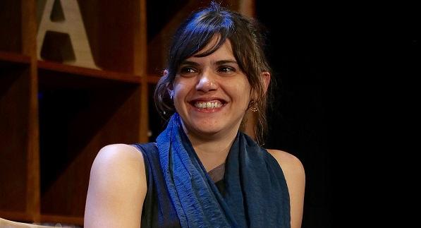 1200px-Hayfestival-2016-Valeria-Luiselli-stage