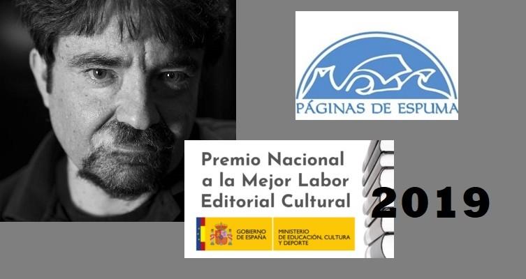 1505304039_155124_1505304152_noticia_normal