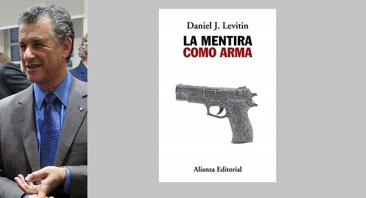 Daniel_J._Levitin