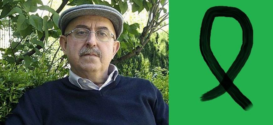 Fallece-poeta-Rafael-Juarez_1393370789_108259550_1365x1024