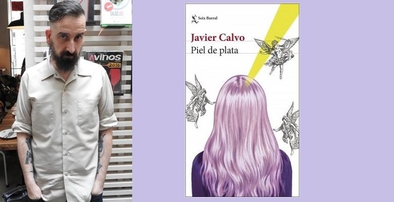 Javier-Calvo-V