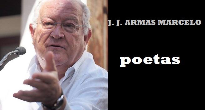 Juancho-Armas-Marcelo