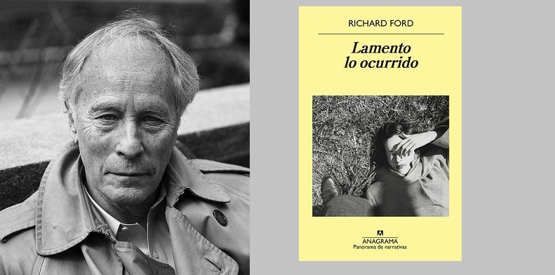 Richard-Ford-para-JD-0-800x534