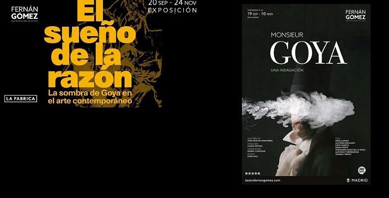 WEB-ACT-Expo-GOYA-Provisional