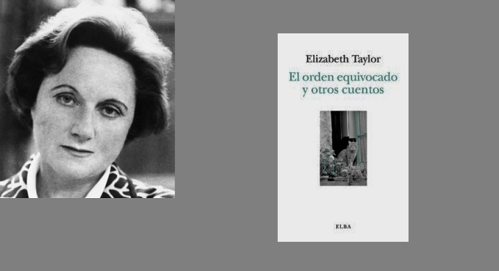 libro_5052__crop_629x356_th
