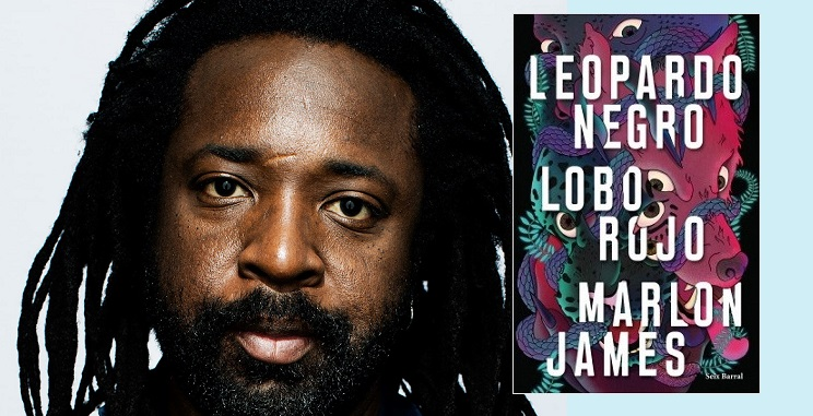 marlon-james-author-interview