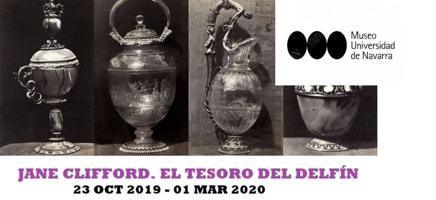 1571651309_504858_1571704142_noticia_normal_recorte1