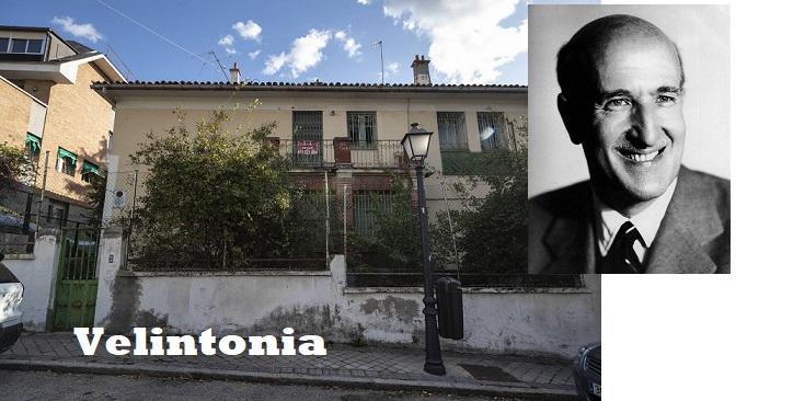 1571828765_983929_1572108787_noticia_normal_recorte1