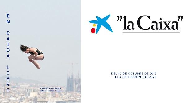 Caida_cartell_tablet_es_3