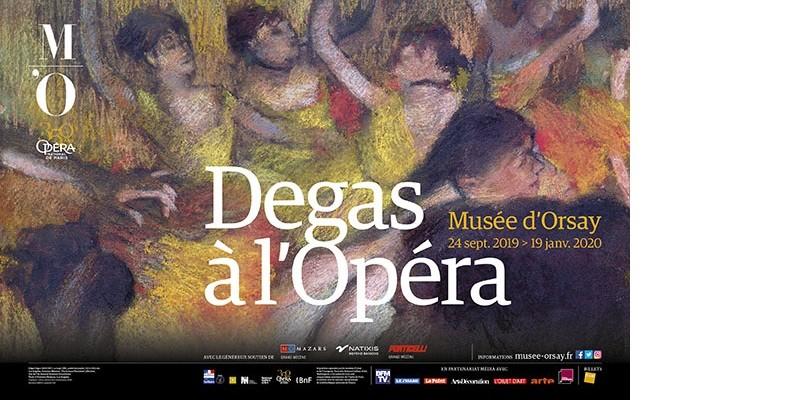 Degas-à-l'Opéra-_-630x405-_-©-Musée-d'Orsay