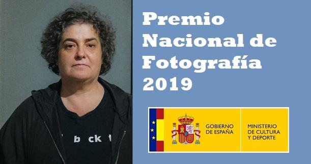 Foto-Guillermo-Gumiel-1