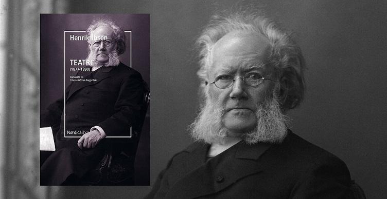 Henrik_Ibsen_by_Gustav_Borgen_NFB-19775