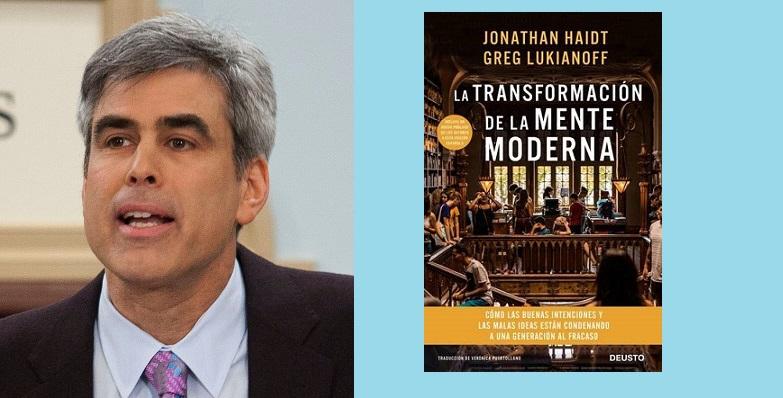 Jonathan_Haidt_2012_03