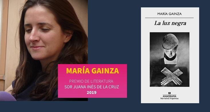 María OK