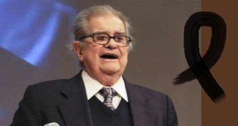 Miguel León-Portill CUARTOSCURO