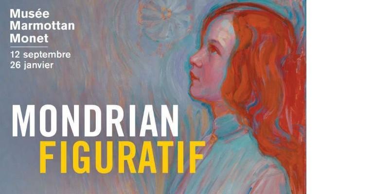Mondrian-Figuratif-Marmottan-_-630x405-_-©-DR