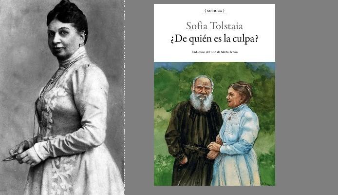 Pinkham-Tolstoy-edition