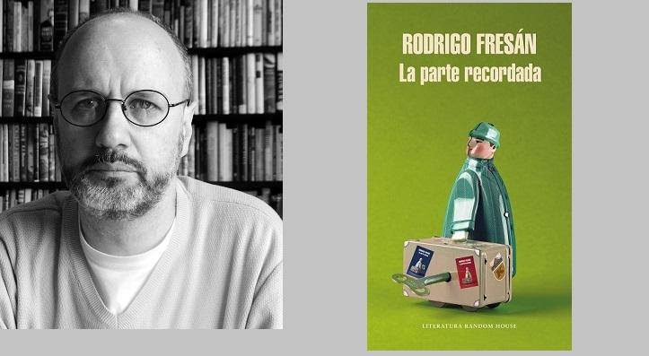 Rodrigo-Fresán-001