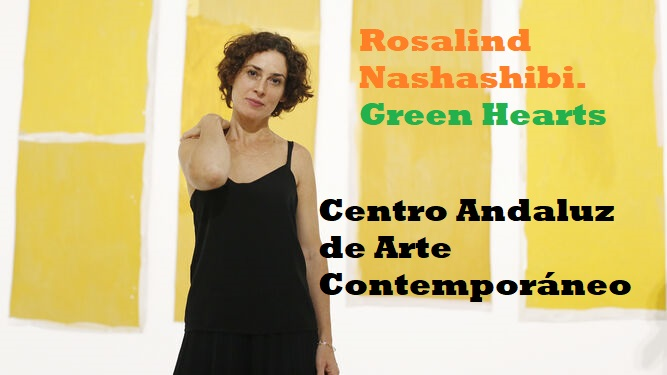 Rosalind-Nashashibi-Croydon-Inglaterra-Pilatos_1392771260_107710901_667x375