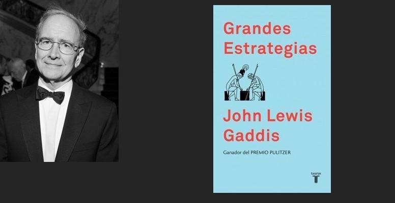 john-lewis-gaddis