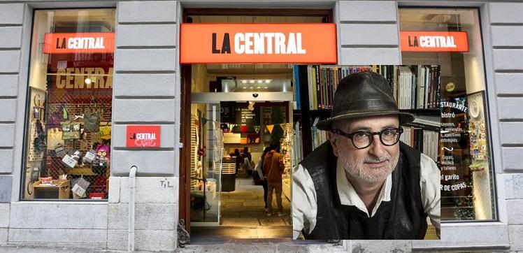 libreria-la-central-madrid