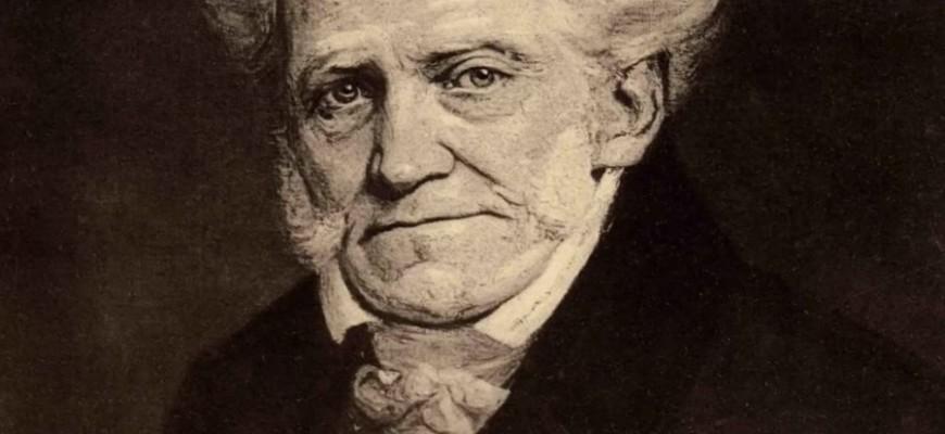 loffit-arthur-schopenhauer-filosofo-11