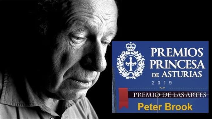 peterbrook