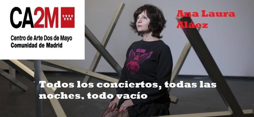 1572795117_462692_1572795426_noticia_normal