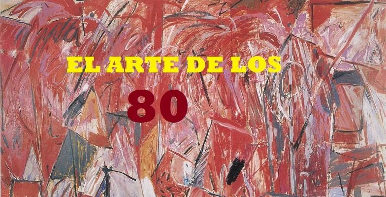 1572861808_962012_1572881235_noticia_normal_recorte1