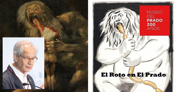 1574696463_894055_1574696833_noticia_normal