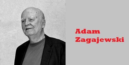 Adam-Zagajewski
