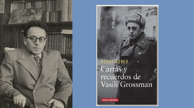 Grossman-Vasily-e1481906418285