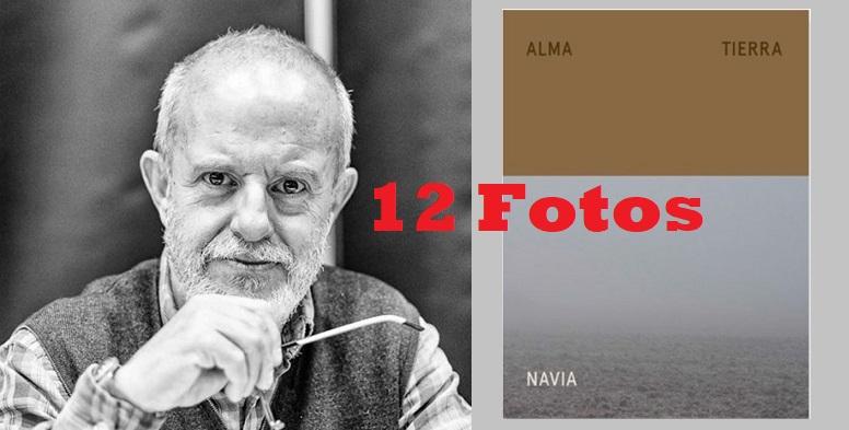 Juan-Manuel-Navia