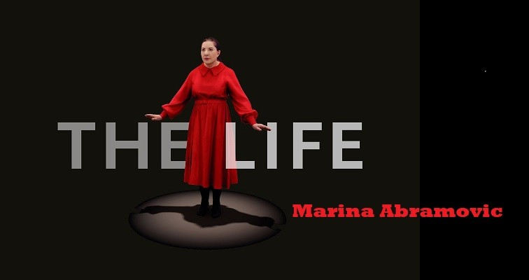 Marina-Abramovic-The-Life-detail.-Image-courtesy-of-Marina-Abramović-and-Tin-Drum-2