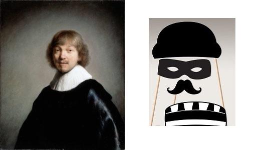 Retrato-de-Jacob-de-Gheyn-III-conocido-como-el-Rembrandt-para-llevar-249x300